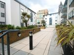 Thumbnail to rent in West Street, Brighton