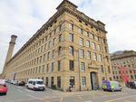 Thumbnail to rent in Lilycroft Road, Bradford