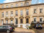 Thumbnail to rent in Royal Parade, Bayshill Road, Cheltenham, Gloucestershire