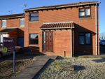 Thumbnail to rent in Chilcombe Way, Lower Earley, Reading