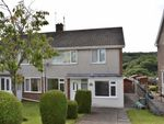 Thumbnail for sale in Gwerneinon Road, Sketty, Swansea