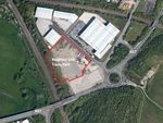 Thumbnail for sale in Beighton Link Trade Park, Old Colliery Way, Beighton, Sheffield