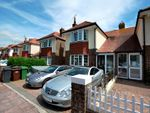 Thumbnail for sale in Longland Road, Eastbourne