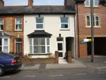 Thumbnail to rent in St. Augustine Street, Taunton