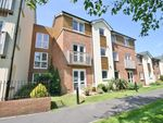 Thumbnail for sale in Kings Meadow Court, Lydney
