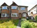 Thumbnail for sale in Glenhurst Road, North Finchley