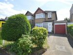 Thumbnail for sale in Langdon Drive, London