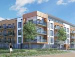 Thumbnail to rent in St Clements Avenue, Harold Wood, Romford