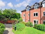 Thumbnail to rent in Findon Road, Worthing, West Sussex