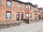 Thumbnail for sale in Glasgow Road, Wishaw
