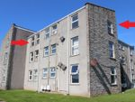 Thumbnail to rent in Hawkins Road, Newquay