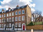 Thumbnail to rent in Skinner Street, London