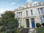 Thumbnail to rent in North Hill, Mutley, Plymouth