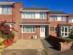 Thumbnail for sale in Lyndale Road, Yate, Bristol