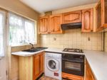Thumbnail for sale in Thomson Crescent, Croydon