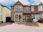 Thumbnail for sale in Airthrie Road, Ilford