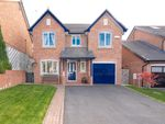 Thumbnail to rent in Turnberry Close, Consett
