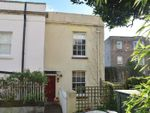 Property history Sutherland Place, Clifton, Bristol BS8