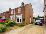 Thumbnail for sale in Pennygate, Spalding