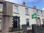 Thumbnail to rent in Goetre Fawr Road, Killay, Swansea
