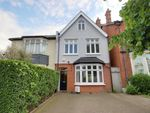 Thumbnail for sale in Compton Road, Winchmore Hill