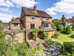 Thumbnail for sale in The Soke, Alresford, Hampshire