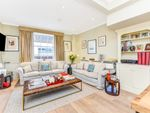 Thumbnail for sale in Fulham Road, Chelsea, London