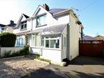 Thumbnail to rent in Danvers Road, Torquay