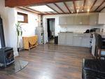 Thumbnail to rent in Binfield Road, Byfleet, Surrey