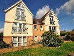 Thumbnail for sale in Lime Court, Kennington, Ashford