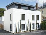 Thumbnail to rent in Montpellier Drive, Montpellier, Cheltenham