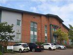 Thumbnail to rent in Unit F Colima Avenue, Sunderland Enterprise Park, Sunderland
