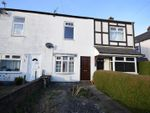 Thumbnail for sale in South View, Lostock Hall, Preston