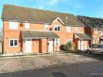 Thumbnail to rent in Yeoman Drive, Staines