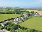 Thumbnail for sale in Highlands, Pendoggett, Port Isaac
