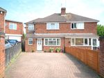 Thumbnail for sale in Dene Close, Earley, Reading