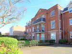 Thumbnail for sale in Regent House, 421 Lymington Road, Highcliffe, Dorset