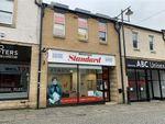 Thumbnail to rent in 25 Portland Street, Kilmarnock
