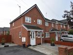 Thumbnail to rent in Waterpark Drive, Liverpool