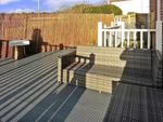 Thumbnail for sale in Kenilworth Close, Brighton, East Sussex