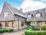 Thumbnail for sale in Ashby Road East, Bretby, Burton-On-Trent