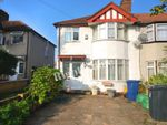 Thumbnail to rent in Sarsfield Road, Perivale, Greenford
