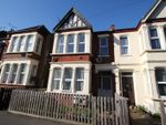 Thumbnail to rent in Whitegate Road, Southend-On-Sea