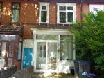 Thumbnail for sale in Sarehole Road, Hall Green, Birmingham