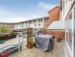 Thumbnail for sale in Taliesin Court, Chandlery Way, Cardiff