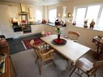 Thumbnail for sale in Lodge Close, Luddendenfoot, Halifax