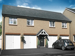 Thumbnail to rent in The Towcester, Barleythorpe Road, Oakham, Rutland