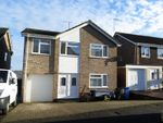 Thumbnail for sale in Whimbrel Way, Banbury