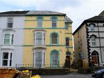 Thumbnail to rent in Bryn Road, Swansea