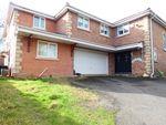 Thumbnail to rent in Spring Street, Tottington, Bury